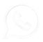 transparent-social-network-icon-whatsapp-icon-5d92c60a8b8040 1-1